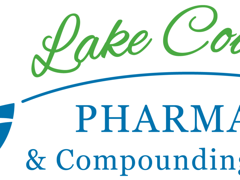 Lake Country Pharmacy