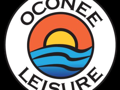 Oconee Leisure