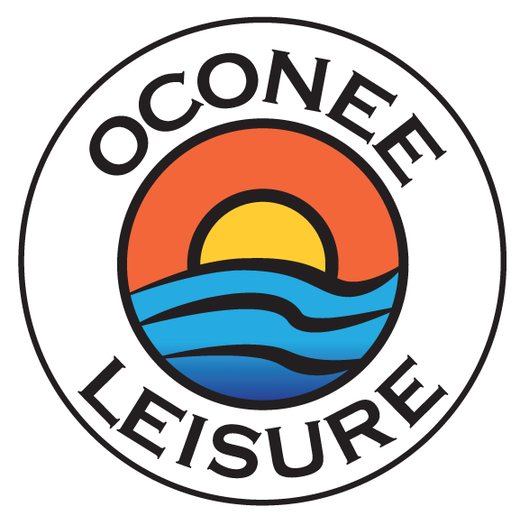 Oconee Leisure