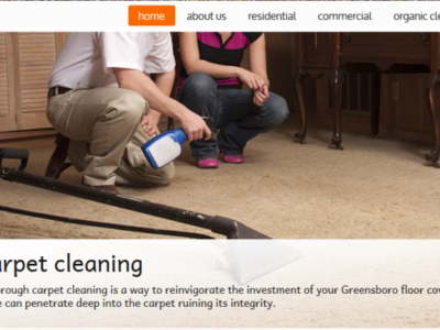 Clean Team Carpet & Upholstery Cleaning, LLC