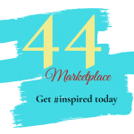 44 Marketplace