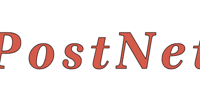 PostNet Greensboro