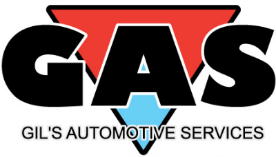 Gil's Automotive Services