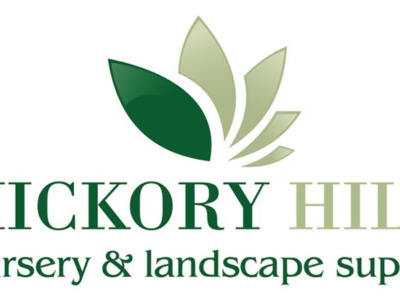 Hickory Hill Nursery and Landscape Supply